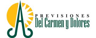 Previsiones del Carmen y Dolores